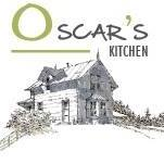 Oscar's Kitchen