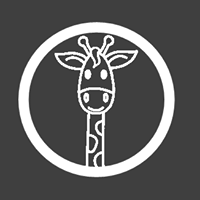 The Tipsy Giraffe