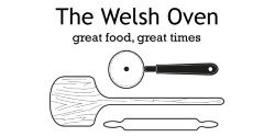 The Welsh Oven