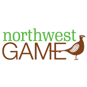 North West Game