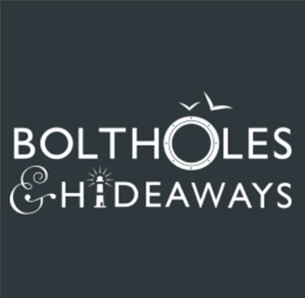 Boltholes & Hideaways