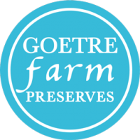 Goetre Farm Preserves