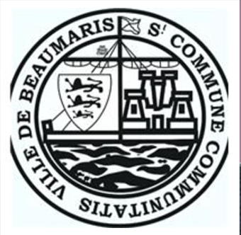 Beaumaris Town Council