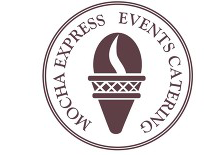 Mocha Express Events Catering