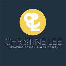 Christine Lee Graphic Design