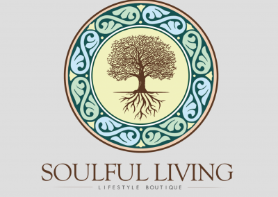 Soulful living