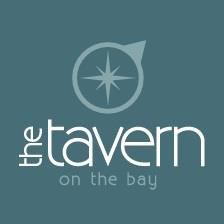 Tavern on the bay