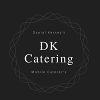 DK Catering