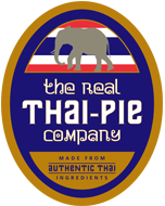 The Real Thai Pie