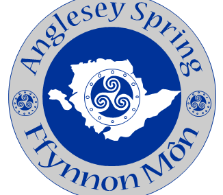 Anglesey Spring Water